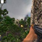Скриншот Pirate Hunter – Изображение 10