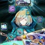 Скриншот Legend Cards – Изображение 3