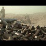 Скриншот Armored Core: Verdict Day – Изображение 16