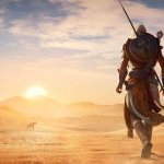 Скриншот Assassin's Creed: Origins – Изображение 16