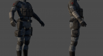 Дайджест Indie-игр на CryEngine - Изображение 25