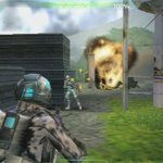 Скриншот Tom Clancy's Ghost Recon: Predator – Изображение 6