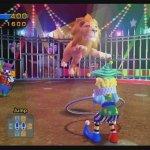 Скриншот Active Life: Magical Carnival – Изображение 58