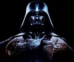 В 21:00 (МСК) в прямом эфире играем в Star Wars Battlefront