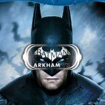 Скриншот Batman: Arkham VR – Изображение 1