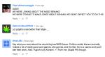 Фанаты возненавидели Konami за HD-ремастер Metal Gear Solid 3 - Изображение 4