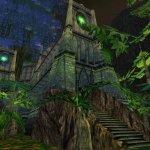 Скриншот Asheron's Call: Throne of Destiny – Изображение 4