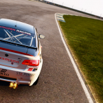 Скриншот Project CARS – Изображение 684
