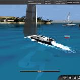 Скриншот Seamulator 2009