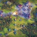 Скриншот Battle Worlds: Kronos – Изображение 6