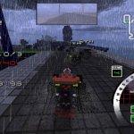 Скриншот 3D Pixel Racing – Изображение 10