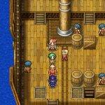 Скриншот Final Fantasy 4: The Complete Collection – Изображение 9