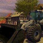 Скриншот Agricultural Simulator 2012 – Изображение 1