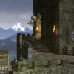 Скриншот Wind-up Knight 2 – Изображение 3