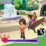 Скриншот Wizards of Waverly Place – Изображение 23