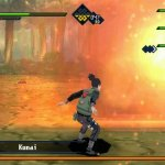 Скриншот Naruto Shippuden: Kizuna Drive – Изображение 2