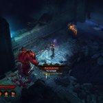 Скриншот Diablo III: Ultimate Evil Edition – Изображение 12