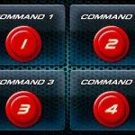Скриншот Tekken 3D: Prime Edition – Изображение 40