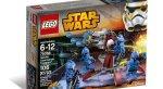 Lego представила 32 набора по «Звездным войнам» - Изображение 37