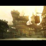 Скриншот Strength of the Sword 3 – Изображение 2