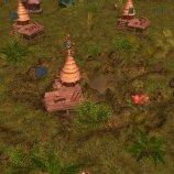 Скриншот Idol Hands