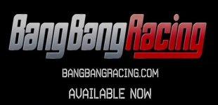Bang Bang Racing. Видео #4