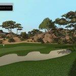 Скриншот Customplay Golf – Изображение 9