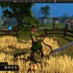 Скриншот Folk Tale – Изображение 15