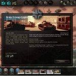 Скриншот Unity of Command: Black Turn – Изображение 4