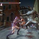 Скриншот Ninja Gaiden Sigma 2 Plus – Изображение 7