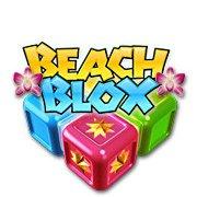 Обложка BeachBlox
