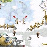 Скриншот StoneAge 2