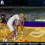Скриншот Handball Manager - TEAM – Изображение 16