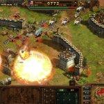 Скриншот Terra Militaris – Изображение 1