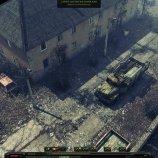 Скриншот UFO Online: Invasion – Изображение 1