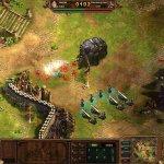 Скриншот Terra Militaris: Firearms – Изображение 9
