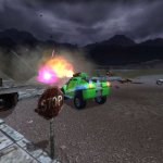 Скриншот Auto Assault – Изображение 98