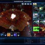Скриншот Spaceforce Constellations – Изображение 60