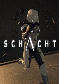 Обложка Schacht