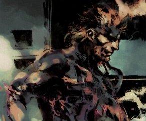 Фанатский ремейк Metal Gear Solid переродился в виде VR-инсталляции