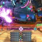 Скриншот Dance Magic – Изображение 1