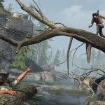 Скриншот Assassin's Creed 3 – Изображение 179