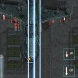 Скриншот Air Alert