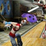 Скриншот High Velocity Bowling – Изображение 3