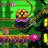 Скриншот Pumpkin War – Изображение 3