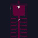 Скриншот Spaceman Sparkles Moon Edition – Изображение 9