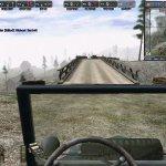 Скриншот Battlefield 1942: Secret Weapons of WWII – Изображение 15