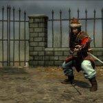 Скриншот Deadliest Warrior: Ancient Combat – Изображение 35