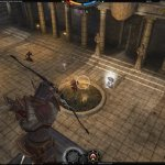 Скриншот DarkFall: Unholy Wars – Изображение 10