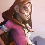 Скриншот Arena of Fate – Изображение 3